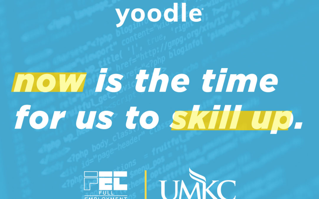 Yoodle Education Services = YES