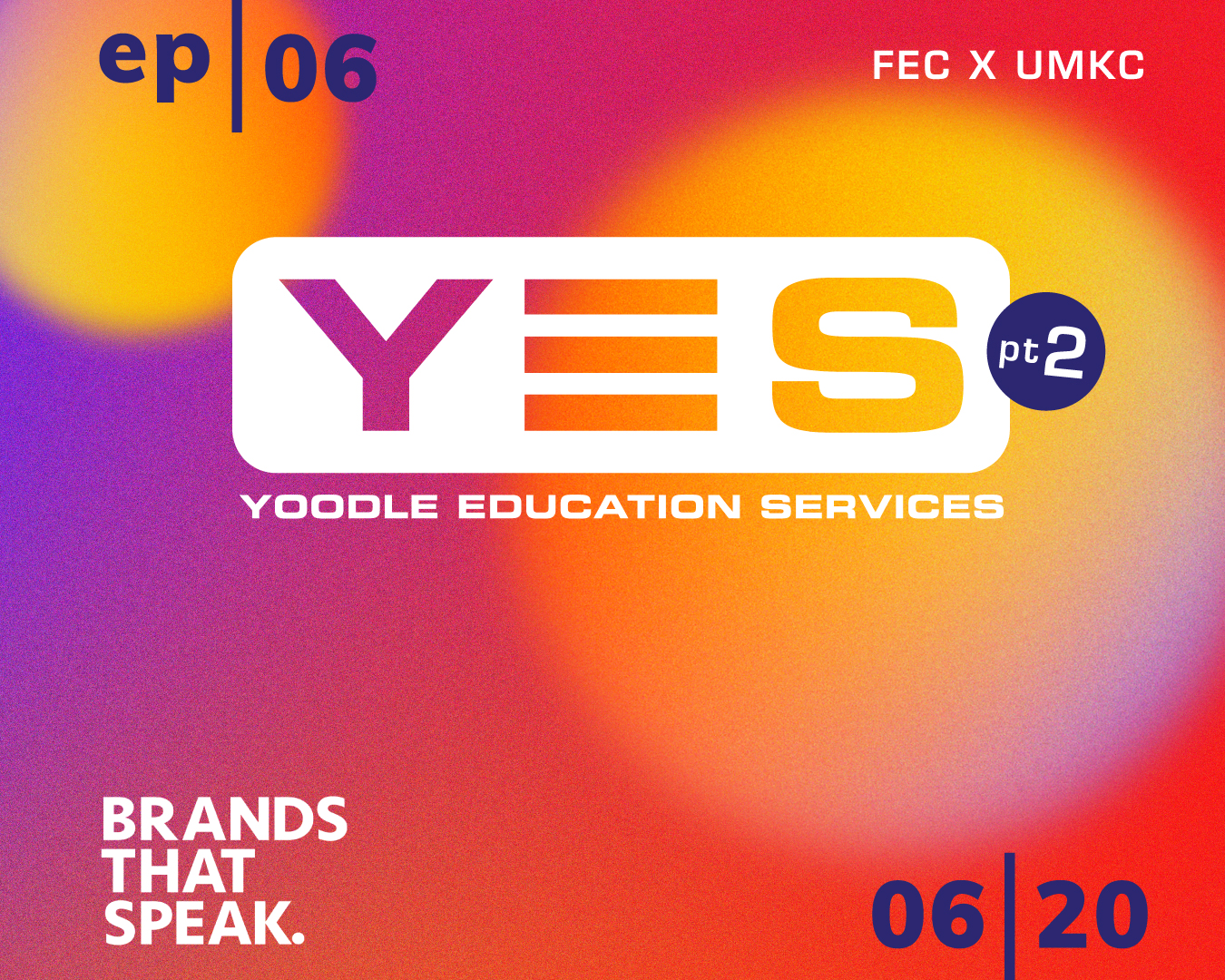 Yoodle Education Services x FEC KC
