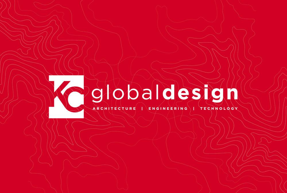 KC Global Design
