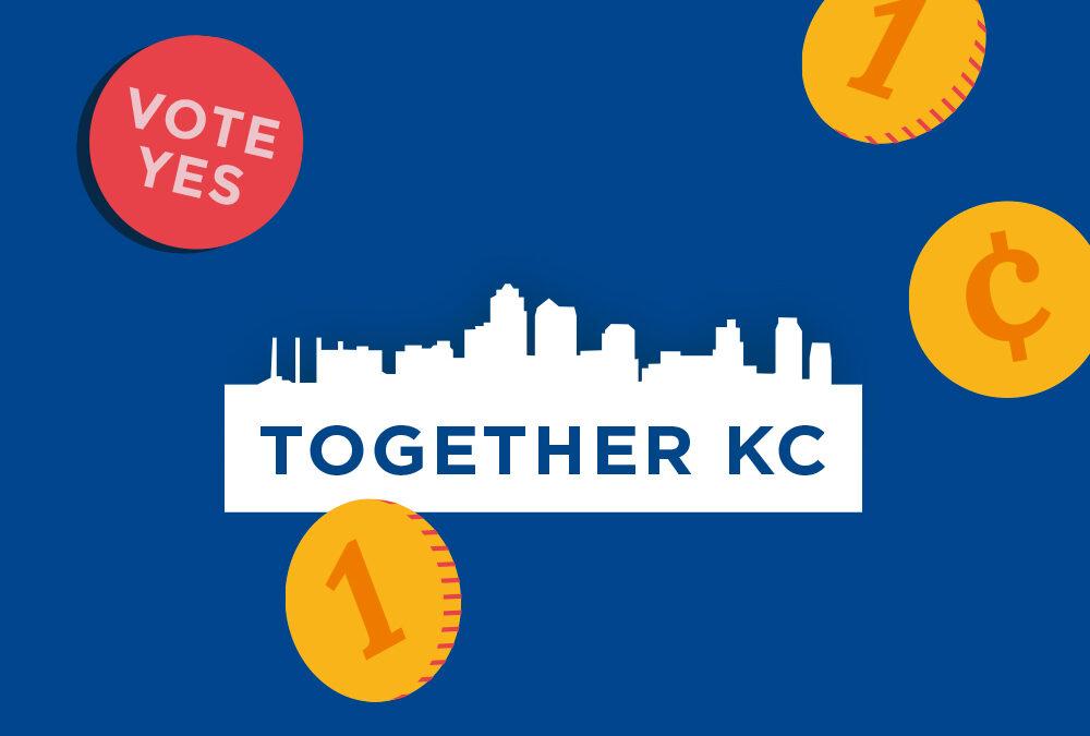 Together KC
