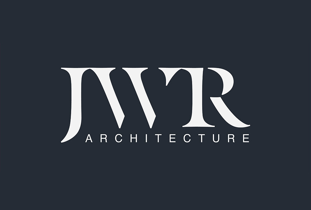 JWR Architecture